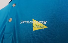work wear printers torquay