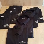 workwear suppliers newton abbot