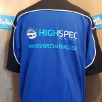 branded polo shirts newton abbot, branded polo shirts torquay