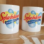 photo mugs torquay, photo mugs brixham, photo mugs newton abbot