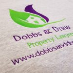 local embroidery suppliers, local print and embroidery companies, print and embroidery, embroiderers, t shirt printers in torquay, t shirt printers in newton abbot,