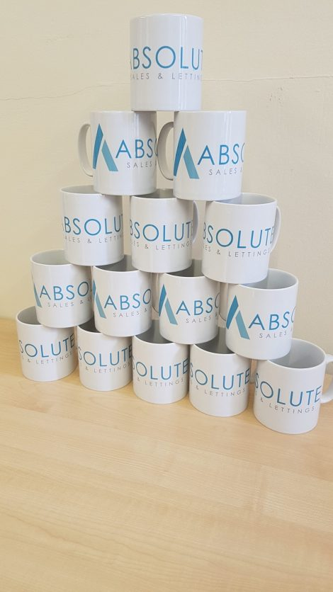 printed mug suppliers, local mug printers, local mug suppliers, mug printing, printed mugs, cheap mug printers, mug and bottle printers, cup printers, local cup printers, local printed cups, peint and embroidery suppliers