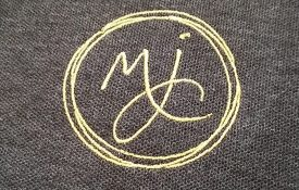 detailed embroidery services