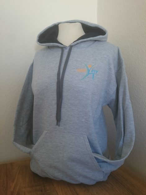hoodies for sports clubs