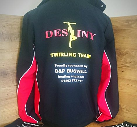 hooded tops, printed t shirts, t shirt printers, custom t shirts, t shirt design, personalised t shirts, work wear, dickies, work clothes, mens workwear, uniform supplier, printed sports wear, team wear, clothes printers