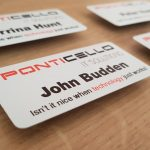name badge suppliers exeter, name badge suppliers torquay, name badge suppliers plymouth