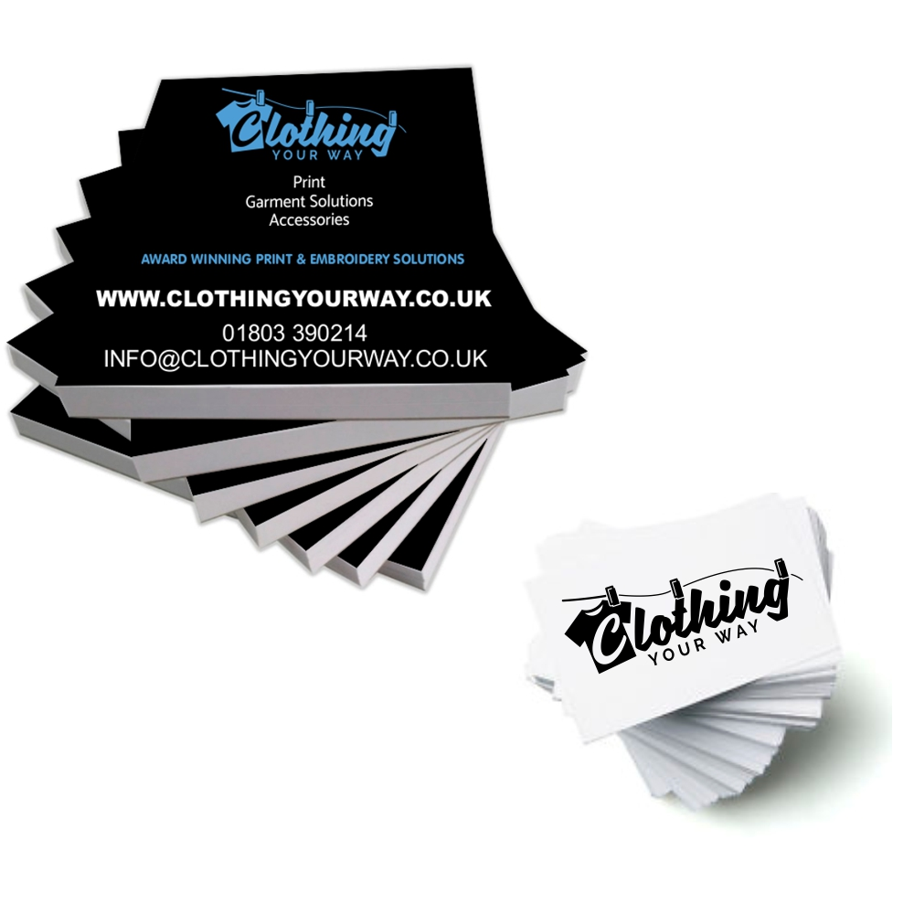 Shop home cheap business cards torquay cheap business cards exeter cheap business cards plymouth reheart Images