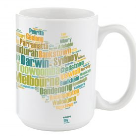 printed mugs torquay, photo mugs torquay, phot mug suppliers torquay, photo mug printers in newton abbot