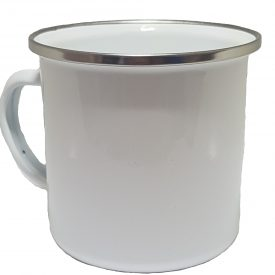 mug suppliers, printed mug suppliers, photo mug printers, enamel mug printers