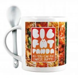 printable mugs in torquay, printed mug suppliers in torquay, mug printing in newton abbot