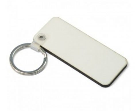 printed key rings torquay, printed gifts torbay, key ring printers torbay