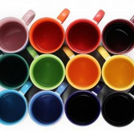 mug printers in newton abbot, mug printers in torquay, merchandise suppliers in torquay, merchandose rinters in newton abbot, printed mugs torquay