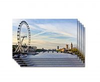 Gloss Posters (Sizes A0-A4)