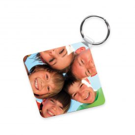 key ring printers torquay, key ring printer newton abbot, printed key tings torquay, gift printers torquay, printed gifts, printed merchandise torquay