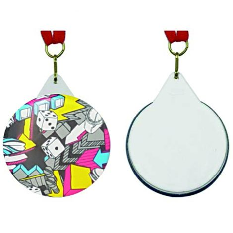 cheap medal makers, medal printers, budget medals, medal manufacturers, promotional printers, promo printers, budget printers