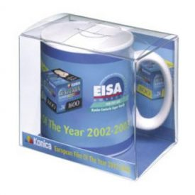 mug printers in newton abbot, mug printers in torquay, printed mugs in torquay, same day mug printers in torquay, same day mug printers in newton abbot