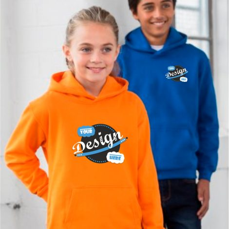 local hoodie printers, printed hoodies, printed leavers hoodies, leavers hoodies, local hoodie printer, local leavers hoodies printers