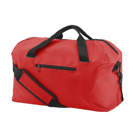 sports bag suppliers in torquay, printable sports bags, bag suppliers in torquay, kit suppliers in torquay
