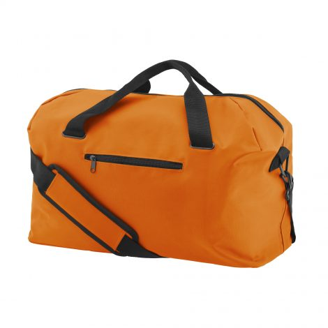 brandable holdalls in torquay, local sports kit suppliers