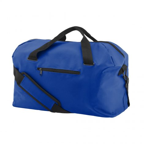 holdall suppliers in torquay, holdall suppliers in exeter, holdall printers in newton abbot