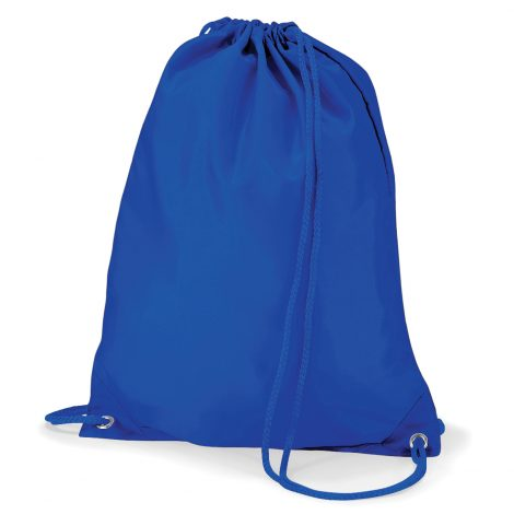 kit bag suppliers in exeter, south west bag suppliers, pe kit bags, printable kit bags, kit bags, school bag suppliers in torquay