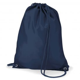 exeter bag suppliers, torquay bag suppliers, printers in torquay, printable swim bags
