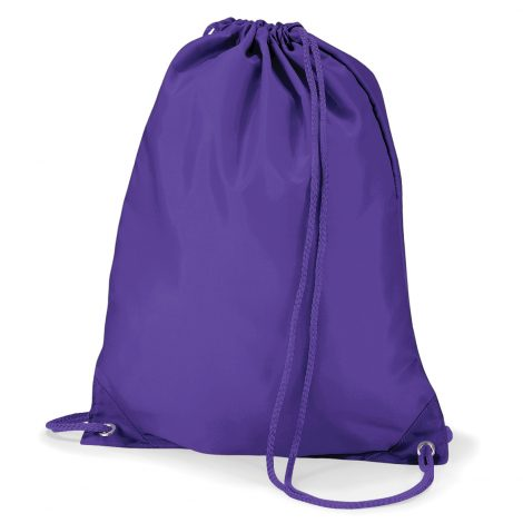 pe bag suppliers, swim bag suppliers in exeter, school bag suppliers in exeter