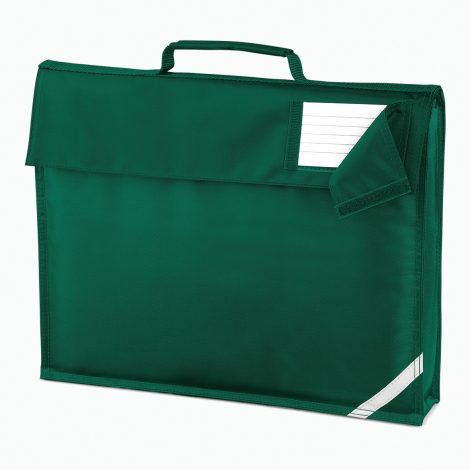 local book bag suppliers, local school wear suppliers, school uniform suppliers in torquay