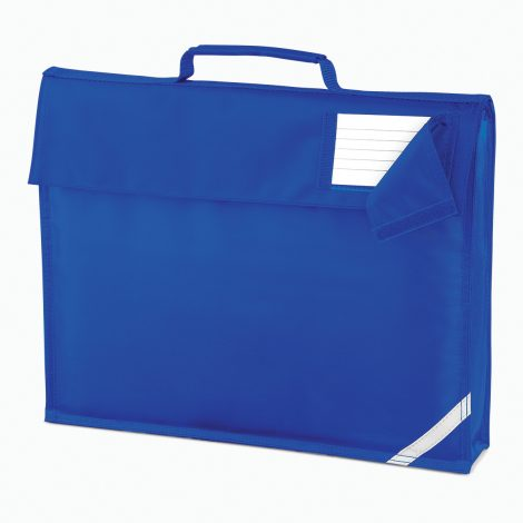 local school wear suppliers, local book bag printers, book bag suppliers in torquay