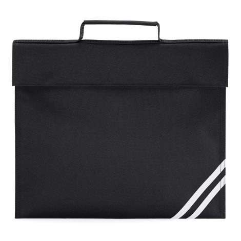 book bag suppliers in torquay, school suppliers in torquay, local school uniform suppliers