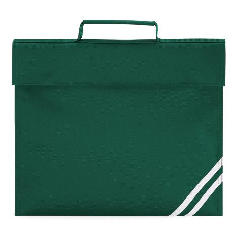 local school uniform suppliers, book bag suppliers, printed book bags in torquay