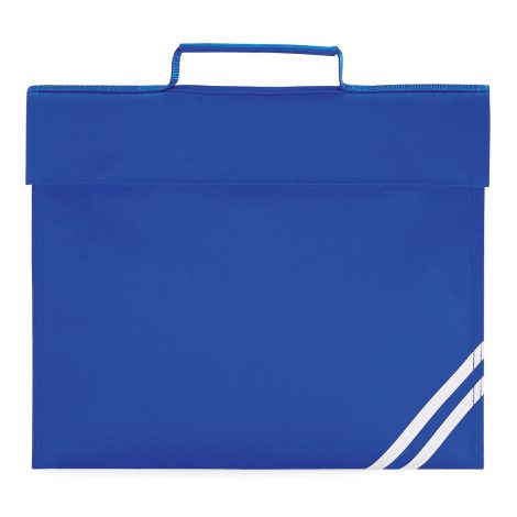 book bag suppliers in torquay, local book bag supliers, local school uniform suppliers