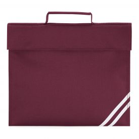 local school uniform suppliers, local book bag suppliers, book bag suppliers in torquay