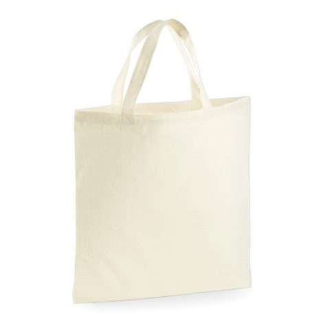 printed tote bags in torquay, tote bag suppliers torquay, printers in torquay, cheap bags
