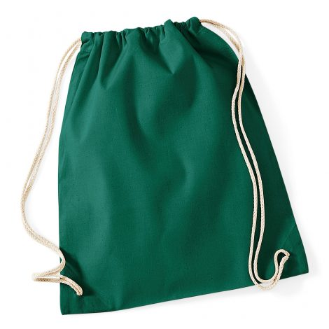 bag suppliers in torquay, bag suppliers in exeter, printable bags, swim bag suppliers in devon, printable swim bags