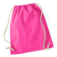 swim bag suppliers in exeter