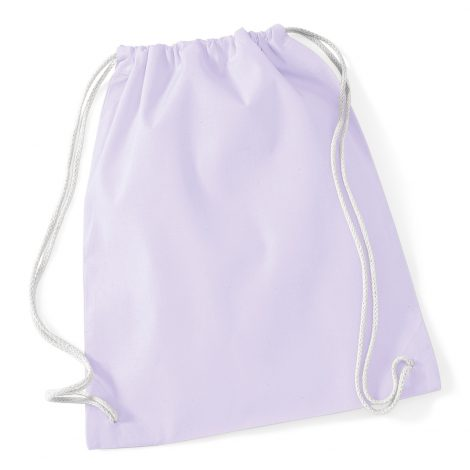 swim bag suppliers in torquay, gym bag suppliers in torquay, kit bag suppliers in exeter