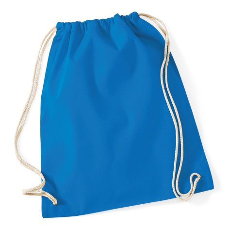 swim bag suppliers in exeter, swim bags in torquay, suim bag suppliers, gym bag suppliers,