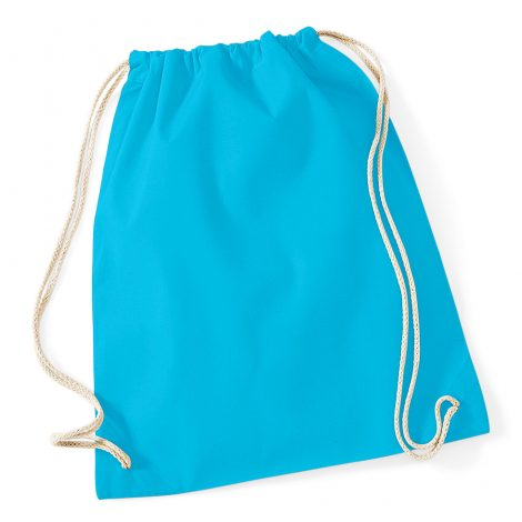 gym bag suppliers in torquay, gym bag suppliers in exeter