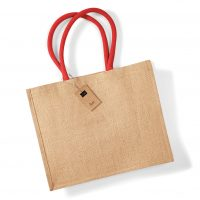 printable jute bags, jute bag suppliers in devon, south west bag printers, bag suppliers in the south west, jute bag suppliers in torquay