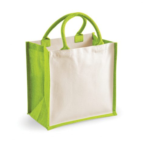 just bag suppliers in south devon, printable bag suppliers in devon, bag printers in torquay