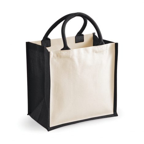 bag suppliers torquay, bag printers in torquay, bag suppliers in exeter, bag printers in exeter, jute bag printers in exeter