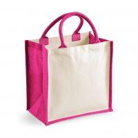 jute bag printers in torquay, jute bag printers in exeter, bag suppliers in exeter, bag printers in exeter