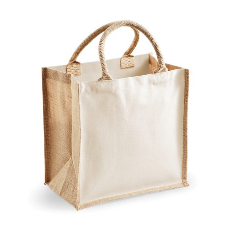 tote bag suppliers in exeter, jute bag prin ters in exeter, jute bag printers in newton abbot
