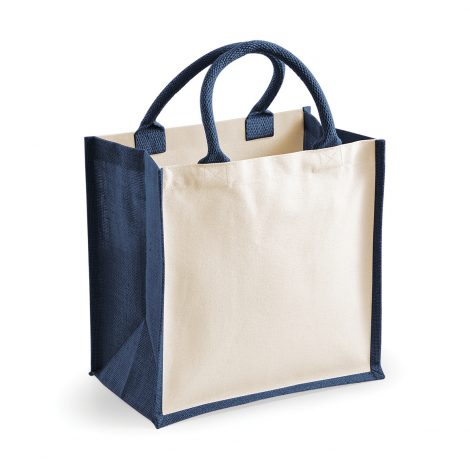 jute bag printers in exeter, juet bag supplier i newton abbot, bag suppliers in newton abbot, bag printers in torquay