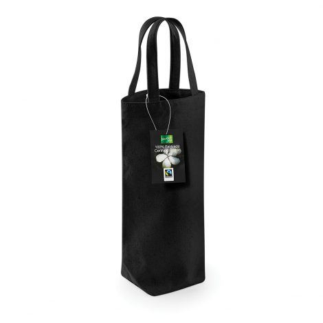bottle bag suppliers in torquay, bottle bag suppliers in exeter, bottle bag printers in exeter, local bottle bag suppliers