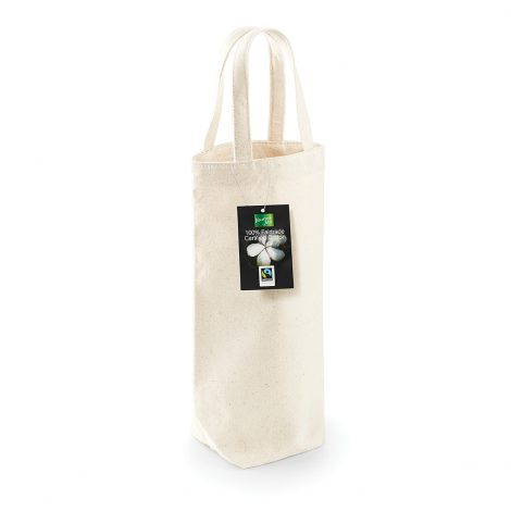 local bottle bag suppliers, bottle bag printers in exeter, bottle bag printers in newton abbot, bottle bag printers in torquay