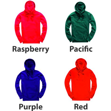 local hoodie printers, hoodie printers in torquay, work wear suppliers in torquay, work wear suppliers in exeter
