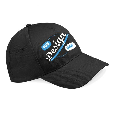 local hoodie printers, printed t shirts, hoodies, clothing printers, hat printers, print and embroidery suppliers, work wear suppliers, t shirt printers, local t shirt printers, safety wear suppliers, printed caps. cap and hat printers, printed baseball caps