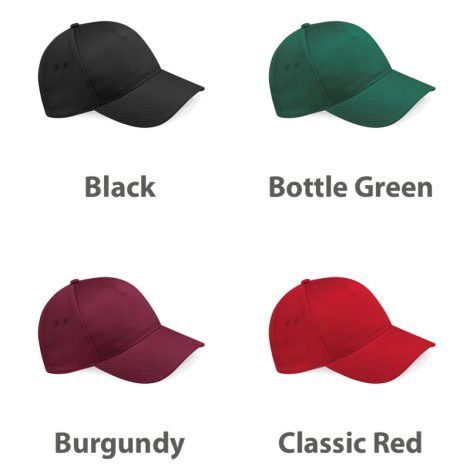 local hoodie printers, printed hoodies, clothing printers, hat printers, print and embroidery suppliers, work wear suppliers, t shirt printers, local t shirt printers, safety wear suppliers, printed caps. cap and hat printers, printed baseball caps